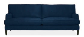 R&B Couch